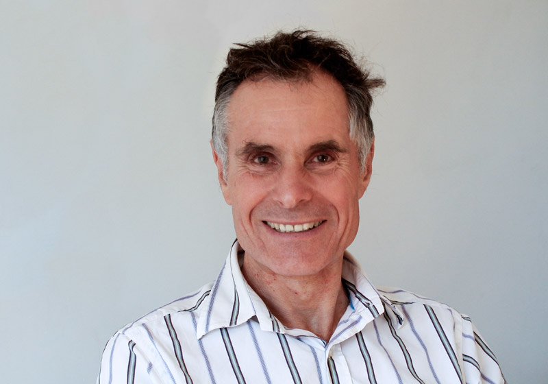 A Cognitive Behavioural Hypnotherapist at Holt Consulting Rooms, a North Norfolk health and wellbeing practice